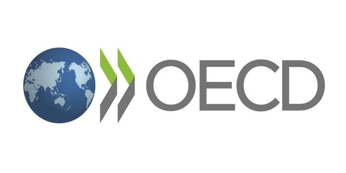Organizace pro hospodářskou spolupráci a rozvoj (OECD)