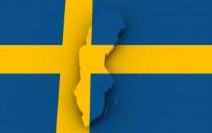 Migranti ve Švédsku nejsou spokojeni s tím, jak je o nich postaráno.