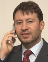 Vladimír Stránský Tel.: 608 11 44 11