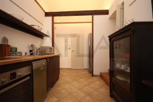 Prodej bytu 1+kk Praha 10 - Vršovice, ul. Orelská