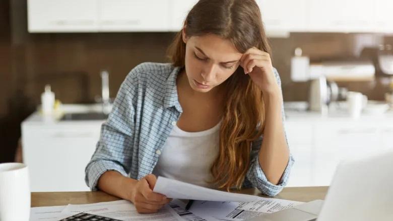 Finanční vzdělávání