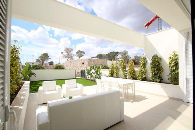 Byt na prodej Španělsko - Campoamor - Alicante byty ke koupi Španělsko Byt na prodej Španělsko - Campoamor - Alicante byty ke koupi Španělsko
