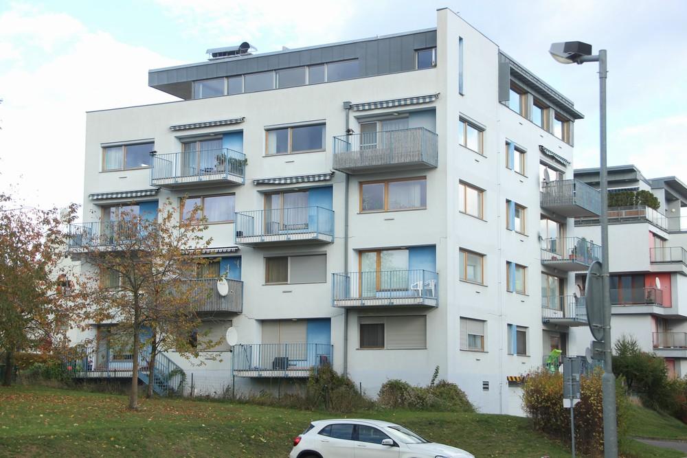 pronájem nemovitostí, bytů a nebytových prostor
