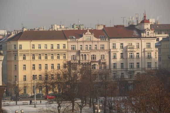 L I N D U M, s.r.o. , Praha IČO 26134217