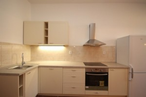 Prodej bytu 3+kk, 84 m², Praha - Vinohrady, Uruguayská