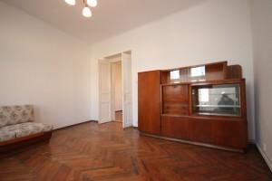 Pronájem bytu 2+kk, 55 m² Praha – Holešovice, Osadní