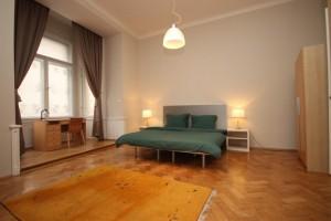 Prodej bytu 4+kk Praha 2 - Vinohrady, Francouzská