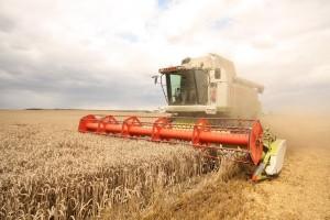Tradiční zemědělství na Slovensku