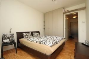 Prodej bytu 1+kk, Praha 2 - Vinohrady, Na Folimance