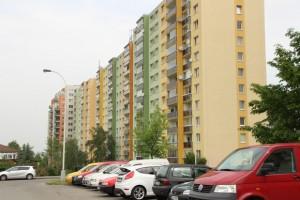 Správa bytového a jiného domu z pohledu vlastníka bytu