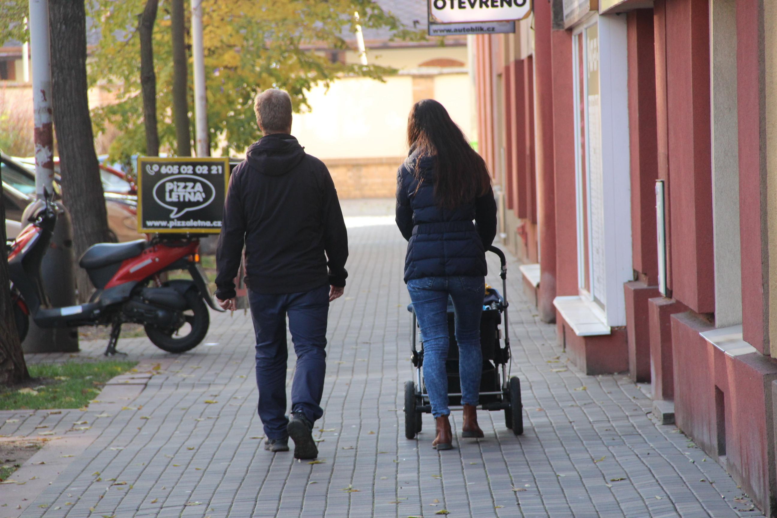 """Režim masek zaveden v Moskvě """"Obyvatelé jsou povinni nosit masky a rukavice na veřejných místech"""""""