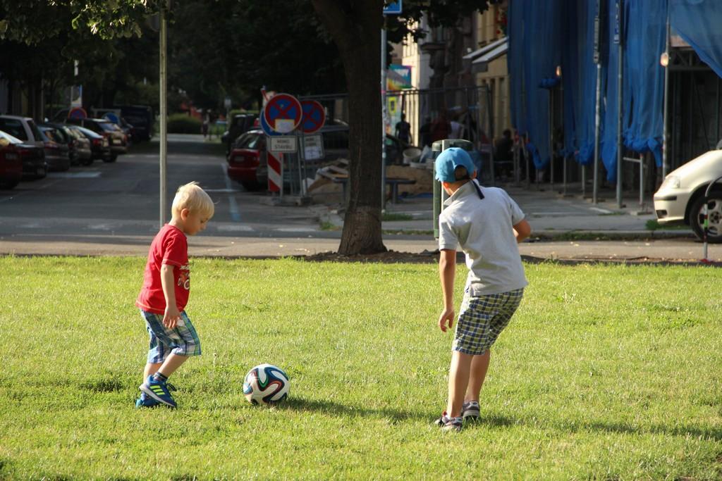 Romana Kaňovská: Vyrůstá nám skupina žáků, která bude příliš snadno manipulovatelná