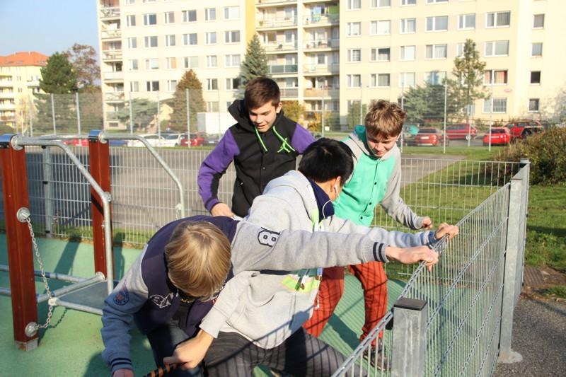 Škola a děti, co získají pro úspěšný život