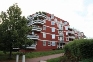 Společenství zakládají vlastníci jednoho nebo více bytových domů.