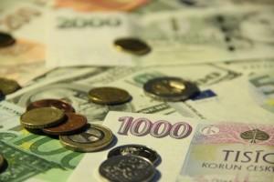 ECB bude nakupovat dluhopisy