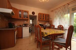 Prodej bytu 2+1 Praha 10 – Záběhlice, Ke Skalkám