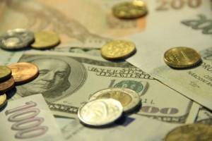 Činnost účetních poradců, vedení účetnictví, vedení daňové evidence