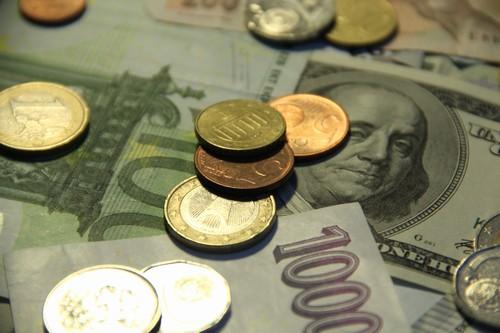 Převoditelný dluhopis