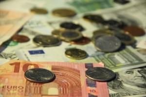 znění inflační doložky - nájemní smlouva