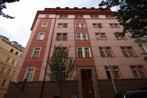 Úkoly zástupce vlastníků bytů: