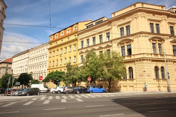 Nutrology Store s.r.o. , Praha IČO 08547378