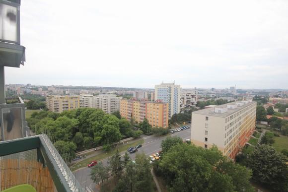 PiMa, s.r.o. , Praha IČO 05728304