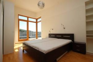 Prodej bytu 2+kk, 49 m² Praha - Holešovice, Jankovcova