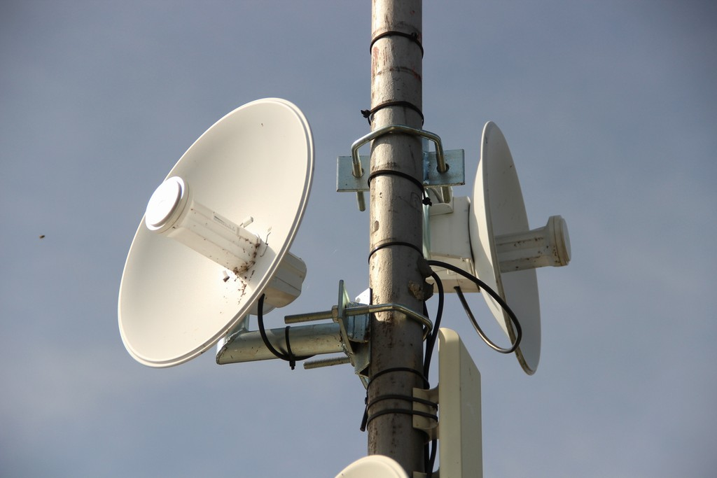 Co je telemarketing