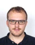 MUDr. Jan Novák, Ph.D.