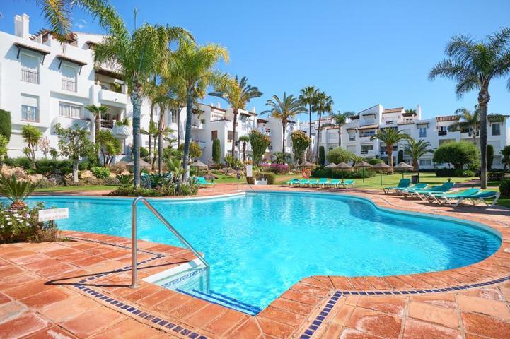 Rekreační dům na prodej Costalita Španělsko, Rekreační dům na prodej v Costa del Sol Španělsko