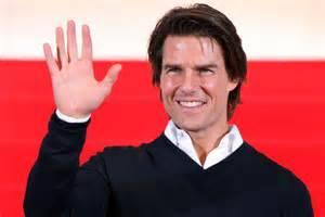 V roce 1984 časopis People předpověděl, že Tom Cruise je jednou z budoucích filmových hvězd