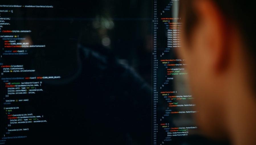 Yandex zahajuje první kurz Coursera pro označování dat s Tolokou