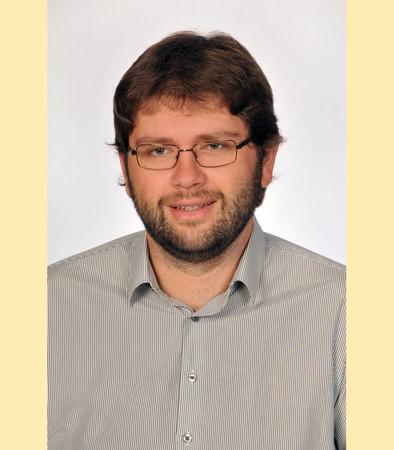 Mgr. Pavel Honzírek - Společně pro Svitávku – Svitávka – okres Blansko