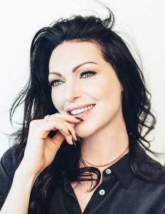 Laura Prepon – známá americká herečka