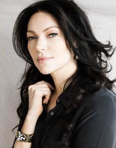 Laura Prepon – americká herečka