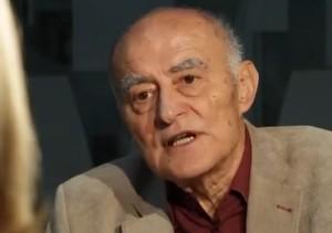 MUDr. Karel Erben - Tajemství civilizačních chorob
