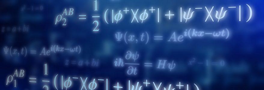 """Vědci z mezinárodního týmu složeného z fyziků z Centra optických kvantových technologií na Varšavské univerzitě dokázali, že imaginární část kvantové mechaniky lze pozorovat ve skutečném světě. Tento úspěch poskytne lepší pochopení zdrojů účinnosti kvantových superpočítačů. Výsledky výzkumu byly publikovány v publikacích """"Physical Review Letters"""" a """"Physical Review A"""". Fyziky už téměř století zajímá základní otázka: proč jsou v kvantové mechanice tak důležitá komplexní čísla, tedy čísla obsahující imaginární číslo a? Obvykle se předpokládalo, že jsou pouze matematickým trikem, který usnadňuje popis jevů, a pouze výsledky vyjádřené v reálných číslech mají fyzický význam. Polsko-čínsko-kanadský tým vědců však dokázal, že imaginární část kvantové mechaniky lze pozorovat v reálném světě. Výsledky jejich výzkumu mohou pomoci lépe porozumět zdrojům efektivity kvantových počítačů - výpočetních strojů, které jim umožňují řešit některé problémy rychlostí nedosažitelnou pro klasické počítače.     Teorie a experiment ─ Naše naivní představy o schopnosti čísel popsat fyzický svět vyžadují významnou rekonstrukci. Doposud se věřilo, že pouze reálná čísla souvisejí s měřitelnými fyzikálními veličinami. Ve společné studii s vědci z University of Science and Technology of China (USTC) v Hefei a University of Calgary (UCalgary) jsme však našli kvantové stavy zapletených fotonů, které nelze odlišit bez použití komplexních čísel, 'vysvětluje Dr. Alexander Streltsov z Centra optických kvantových technologií (QOT) Varšavské univerzity.     Vědci provedli experiment, který potvrdil důležitost komplexních čísel pro kvantovou mechaniku. ─ Ve fyzice byla komplexní čísla považována za čistě matematickou povahu. V rovnicích kvantové mechaniky hrají zásadní roli, bylo s nimi zacházeno jako s nástrojem pro usnadnění výpočtů. Teoreticky a experimentálně jsme však dokázali, že existují kvantové stavy, které lze odlišit, pouze když jsou výpočty prováděny s nepostradatelnou účastí komplexních čísel,"""